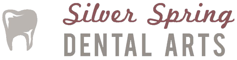 Silver Spring Dental Arts